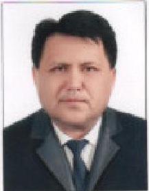 Абишев Жанат Балташевич