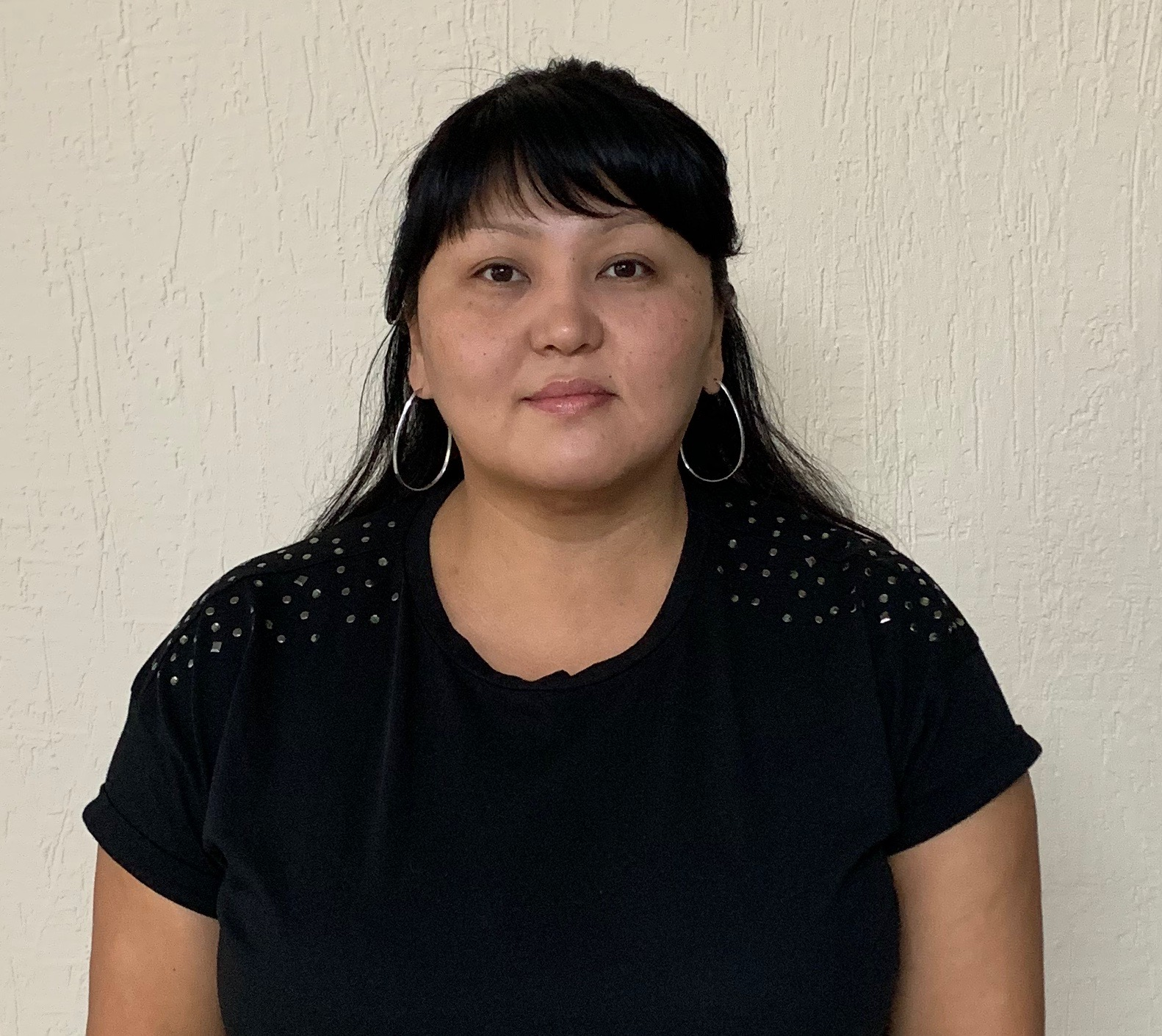 Джаркимбаева Динара Мухамедкалиевна