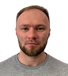 Костин Владимир Николаевич