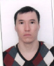 Кузембаев Дастан Талапович