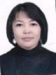 Садыкова Гульмира Абаевна